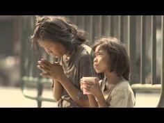 LA VIDA ES HOY - REFLEXIÓN DE LA VIDA Para Jovenes - Por Esteban Correa Avanza Por Más - YouTube