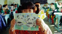 Chinas elite boarding schools