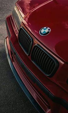 BMW E36 E36 Cabrio, E36 Sedan, E36 Coupe, Rolls Royce, E36 Touring, Aston Martin, Bmw Compact, Subaru, Volvo