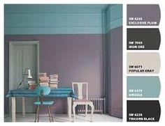 paleta de colores modernas - Buscar con Google Guest Bedrooms, Google, Outdoor Decor, Home Decor, Outfit Combinations, Color Palettes, Color Coordination, Modern Color Palette, Paint Colors