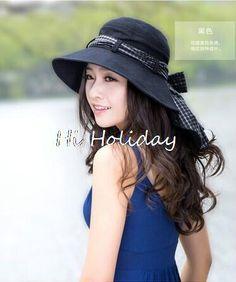 32baf5d9a5d 11 Best Hats images