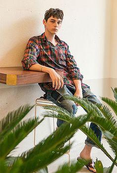 Sortie Seoul SS16.  menswear mnswr mens style mens fashion fashion style campaign lookbook sortieseoul