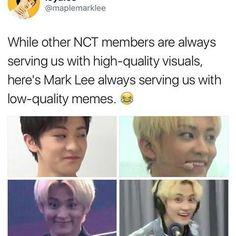 Read 🐥 13 🐥 from the story NCT MEMES by Zoralineee (Meme) with reads. Winwin, Vixx, Btob, Taeyong, K Pop, Jaehyun, Steven Universe, Johnny Seo, Jackson