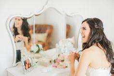Blog   Instante Fotografia   Fotógrafos de Casamento Portugal   Wedding Photography