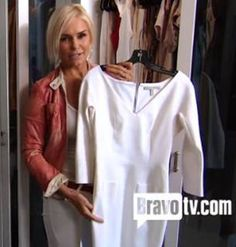 We love sleeping in a closet: Elizabeth and Derek's home tour Yolanda Foster, Casual Outfits, Cute Outfits, Housewives Of Beverly Hills, Woman Standing, Real Housewives, Fashion 2018, Passion For Fashion, Couture