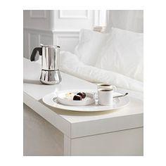 STOCKHOLM Plate - IKEA