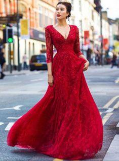 661e7d9834f5 65 Best Cocktails images   Evening dresses, Formal dresses, Evening ...