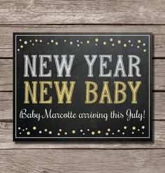 249 Best Rainbow Baby Images Bebe Pregnancy Baby Announcements