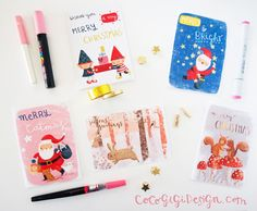 cards+photo.jpg (1600×1318)