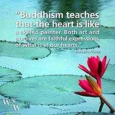 27 Best Daisaku Ikeda Images Buddhism Ikeda Quotes Funny Qoutes