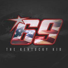 Nicky Hayden Motorcycle Racers, Racing Motorcycles, Vale Rossi, Motogp Valentino Rossi, Nicky Hayden, Guy Martin, Ducati Hypermotard, Vintage Mustang, Biker Chick