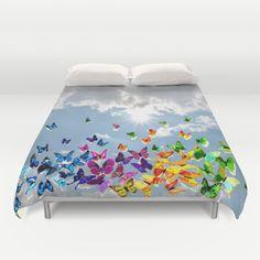Picnic Blanket, Outdoor Blanket, Up To The Sky, Yoga For Kids, Yin Yang, Summer Of Love, Yoga Meditation, Pop Art, Duvet Covers
