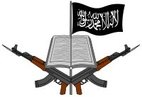"""Boko Haram (""""Western education is forbidden""""), officially called Jama'atu Ahlis Sunna Lidda'Awati Wal-Jihad (""""People Committed to the Prophet's Teachings for Propagation and Jihad""""), is a militant and self-professed Islamist movement based in northeast Nigeria with additional activities in Chad, Niger and Cameroon.[4] The group is led by Abubakar Shekau, and membership has been estimated to number between a few hundred and a few thousand. The group is designated as a terrorist organization…"""