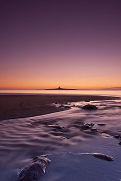 James Hole - photographer Low Hauxley  Hadston, Northumberland