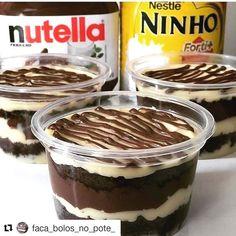 Food Cakes, Dessert Packaging, Cake Recipes, Dessert Recipes, Dessert Boxes, Diet Desserts, Confectionery, Creative Cakes, Chocolate
