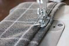 How-to-hem-knits-17                                                                                                                                                     More
