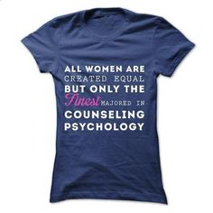 HOT-WomanCounseling Psychology - #hoodies for men #t shirt designs. ORDER HERE => https://www.sunfrog.com/LifeStyle/HOT-WomanCounseling-Psychology.html?60505