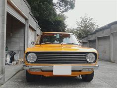 Photo Vehicles, Car, Vehicle, Tools