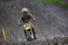 %TITTLE% -   The season may be coming to an end for most of the racers of Lucas Oil Pro Motocross, but for Phil Nicoletti, it just started. The AutoTrader.com/JGR Suzuki rider made his return to racing on Saturday at Unadilla after getting hurt early in the year during Monster Energy Supercross and went... - http://acculength.com/breaking-news/between-the-motos-phil-nicoletti.html