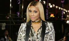 As many of us know Tamar Braxton fell violently ill last week while performing on Dancing With The Stars. Braxton, The 38-year-old three-time Grammy nominated singer-songwriter, married her music e...