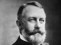 Henry Clay Frick, of all the robber barons, in my opinion, the most self serving & cruelest of all.  he was directly responsible for refusing to adequately repair the dam in Jonestown, PA, that ultimately led to the death of 2,200 residents.  The link contains short bios of the richest 24 Robert barons of the time