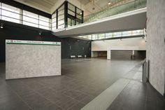 La Stazione Teano Della Metro C - Picture gallery