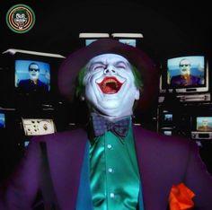 Joker Nicholson, Tim Burton Art, Movie Characters, Fictional Characters, Entertaining, Guys, Classic, Movies, Derby