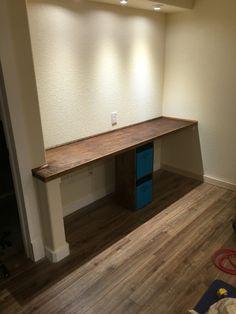Office Furniture Desk Homework Station