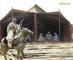 خيمة عربية? - Buscar con Google