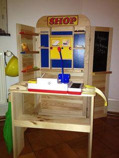 hesba condor coup neuwertiger hesba kinderwagen in blau kinder kids und noch kleinere. Black Bedroom Furniture Sets. Home Design Ideas