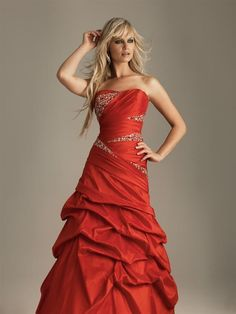 Like the bottom of this gorgeous red dress Cute Dresses, Beautiful Dresses, Girls Dresses, Prom Dresses, Formal Dresses, Fabulous Dresses, Wedding Dresses, Banquet Dresses, Ball Gown Dresses