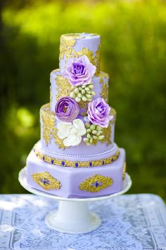 9 Best Cakes Images
