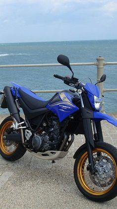 Yamaha R1, Motorcycle Style, Dirt Bikes, Bike Life, Cool Bikes, Cars And Motorcycles, Motorbikes, Dragon Ball, Honda