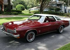 1975 olds cutlass salon cars bop gm pinterest more for 1973 oldsmobile cutlass salon