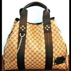 Gucci♥♥  #logitech  Repin & Follow my pins for a FOLLOWBACK!