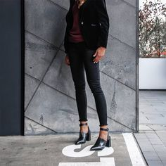 Hello Friday we've missed you! Bata Shoes, Hello Friday, Sock Shoes, Ps, Black Jeans, Socks, Heels, Beauty, Fashion