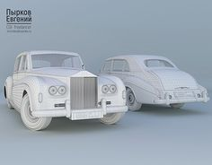 "Check out new work on my @Behance portfolio: ""CGI. Rolls-Royce PhantomV modeling"" http://be.net/gallery/47107033/CGI-Rolls-Royce-PhantomV-modeling"