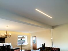 Track Lighting, Ceiling Lights, Home Decor, Ceiling, Decoration Home, Room Decor, Outdoor Ceiling Lights, Home Interior Design, Ceiling Fixtures