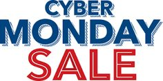 NannyPod Cyber Monday Sale - Even BIGGER Discounts!! http://conta.cc/2f62nPi