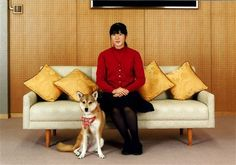 http://www.japantoday.com/images/size/x/2015/12/aiko.jpg