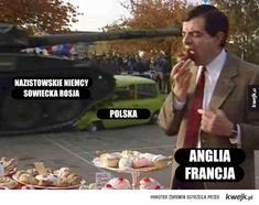 Historyczne śmieszki Polish Memes, Funny Mems, History Memes, Wtf Funny, Best Memes, Have Time, I Laughed, Haha, Funny Pictures