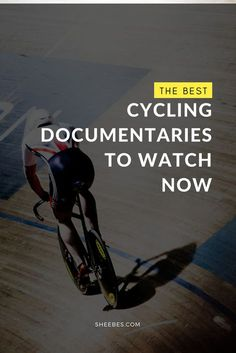 cycling  cyclingdocs Cycling For Beginners e91a54ce2