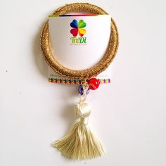 Tejido Crochet hermosa