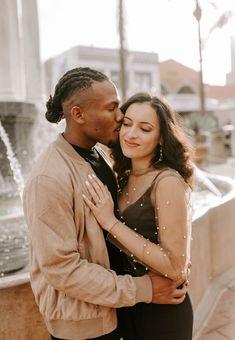 Lexi Mathews is a SoCal Based Photographer Couple Photography, Wedding Photography, Dear Future Husband, Couple Beach, San Diego Wedding Photographer, Burgundy Hair, Carrie, Rooftop, Sd