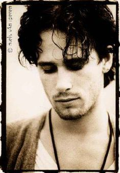 1000+ images about Jeff Buckley on Pinterest | Jeff ...