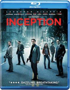 need this 4k movie