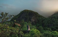 Lua de Mel na Ilha Seychelles  #LemonPin #LuadeMel #Honeymoon #Viagem #Amor #Casais #Noivos #Casamento #Wedding