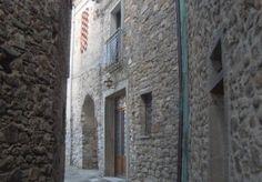 Semi-indipendenti - Agenzia Immobiliare Leoncini