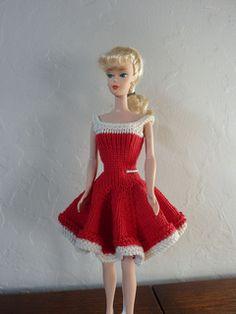 Barbie-redwhiteflared_small2