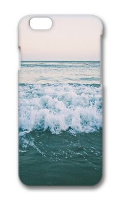 Cunghe Art iPhone 6 Plus Case Custom Designed PC Hard Phone Cover Case For iPhone 6 Plus 5.5 Inch With Beach View Theme Style f… https://www.amazon.com/Cunghe-Art-iPhone-Custom-Designed/dp/B0175R05RS/ref=sr_1_135?s=wireless&srs=13614167011&ie=UTF8&qid=1469264945&sr=1-135&keywords=iphone+6 https://www.amazon.com/s/ref=sr_pg_6?srs=13614167011&fst=as%3Aoff&rh=n%3A2335752011%2Ck%3Aiphone+6&page=6&keywords=iphone+6&ie=UTF8&qid=1469263329&lo=none
